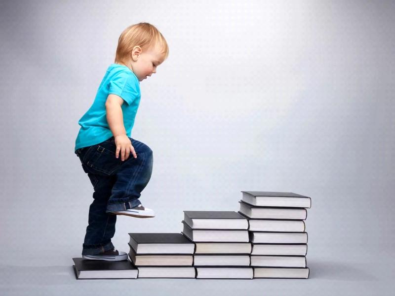методы всестороннего развития детей