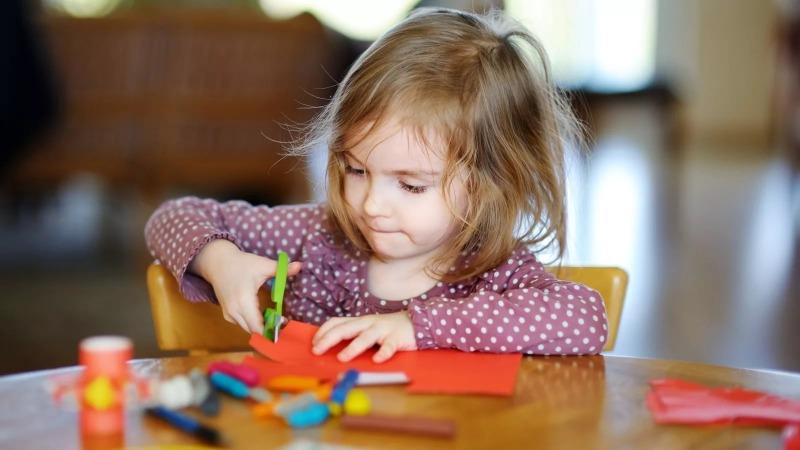 нервное напряжение у ребенка
