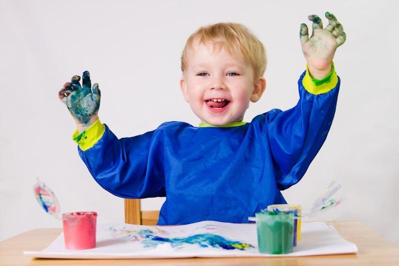 ребенок холерик особенности воспитания