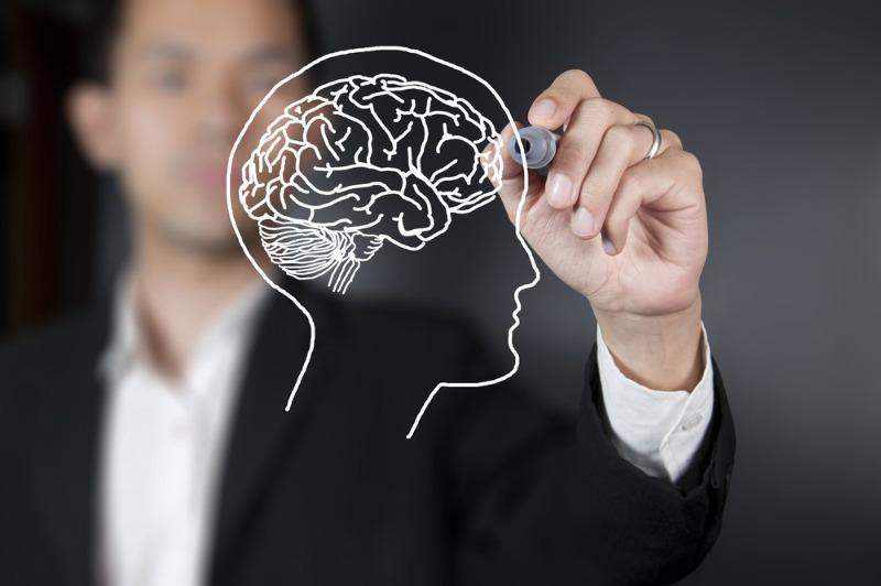 развитие эмоционального интеллекта у детей