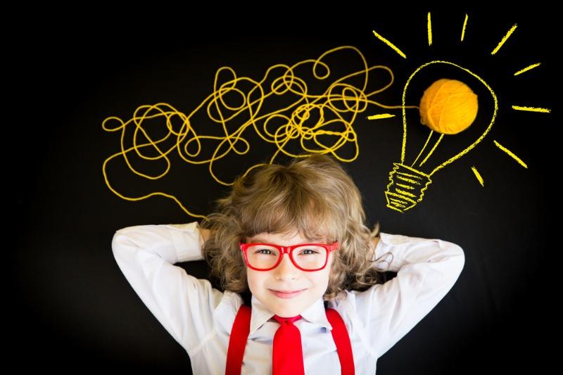 развитие социального интеллекта у детей