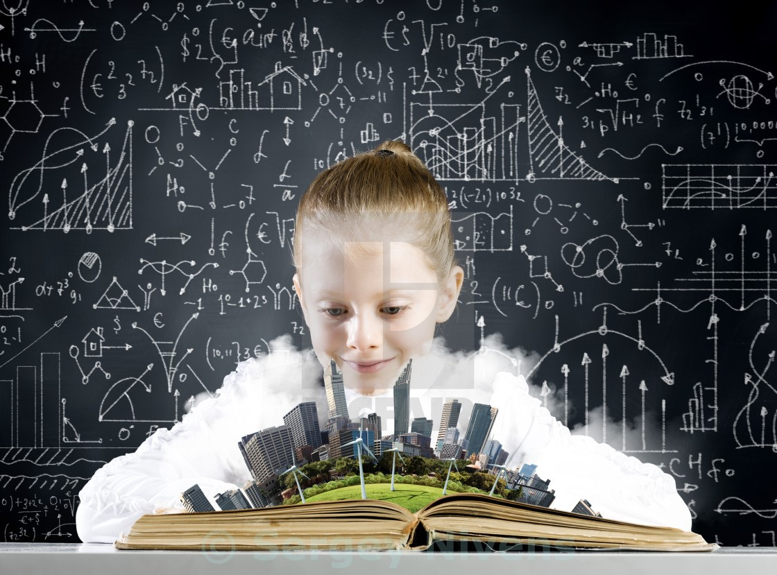 Методики развития памяти у детей