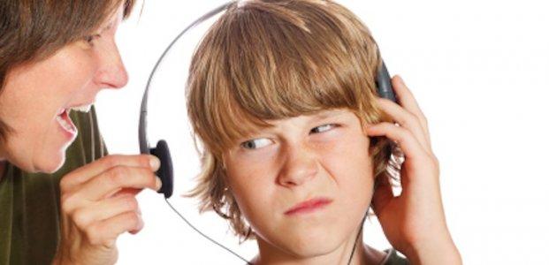 Переходный возраст у мальчиков: что нужно знать родителям?